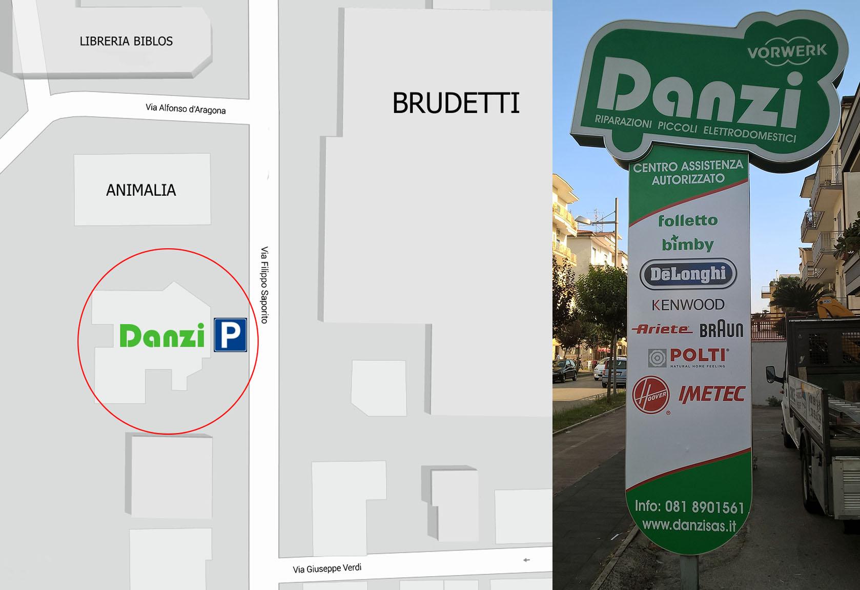 Centro Assistenza Lg Bari.Danzi S A S Tutti I Diritti Riservati Home